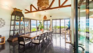 Interior and architectural property photography on Koh Samui, Thailand